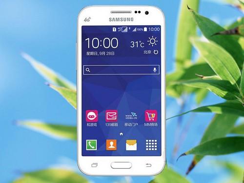 三星6.3寸手机是4g的吗 三星明年将为iPhone供应2亿块OLED面板