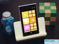 靓丽外壳WP8手机 诺基亚Lumia 925热卖