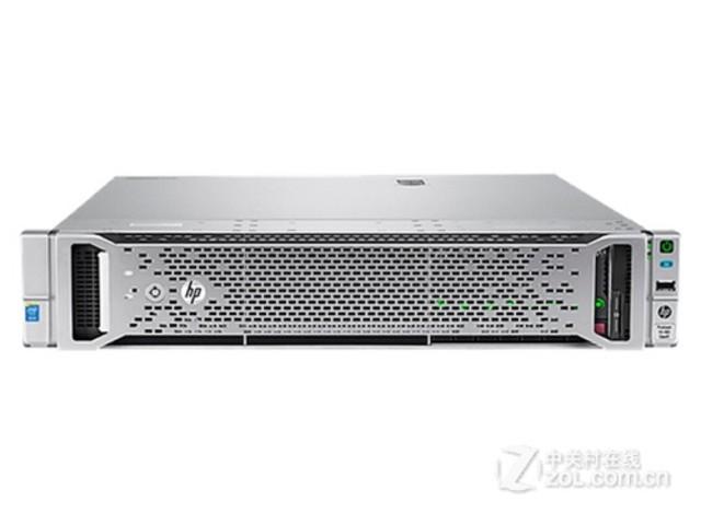 性能机架式服务器 成都HP DL180报9300