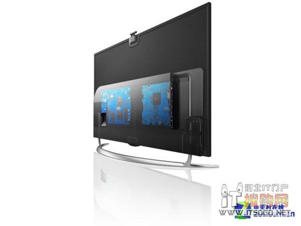 乐视tv letv s40_用心小尺寸 乐视TV S40Air邢台售2499-乐视TV 超级电视 S40 Air 郭敬明 ...
