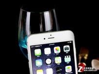 和iPhone6同价 苹果iPhone6 Plus报低价