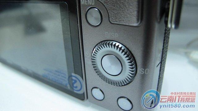 完美出色拍摄 索尼A5100昆明报价3168