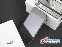 港版4S多少钱 苹果iPhone 4S福州1600元