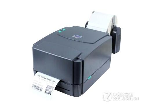工商用条码打印机 TSC 243西安1250元