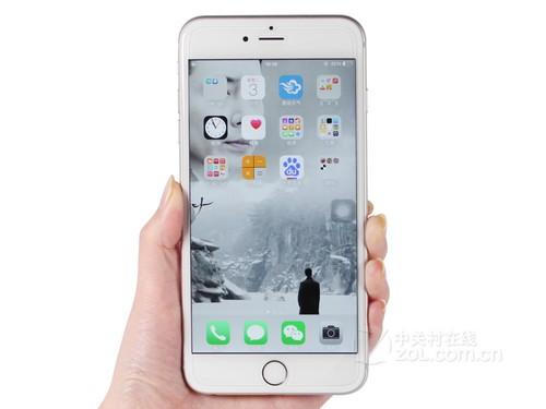 苹果iphone6图片