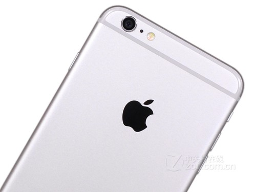 苹果iphone6 plus图片