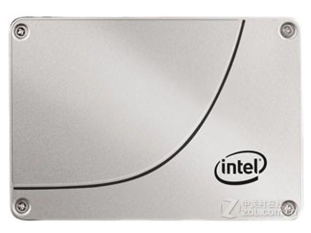 成都英特尔S3610 商用400G热卖2480元