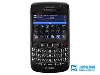 599元怎么花 太原买黑莓9780商务手机
