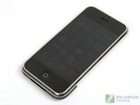 甜中带点酸 软件解锁版苹果iPhone评测