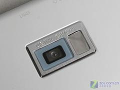 4.0英寸可摄像MP4降价销售 2GB卖799元