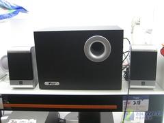 小孔能增强低音?什么是音箱