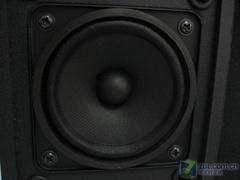 钢琴漆面板 艺电新品2.1音箱低价上市