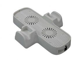 ELETOR XBOX360底座+散热风扇