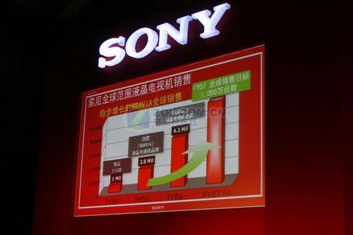 索尼SONY东京总部三日参观报道 - IT营销人 - IT营销人(黄振华/万圣音箱/音响销售)