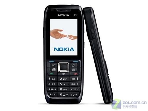 新手学堂 五大品牌手机型号规则全解析 - Dengdefa看图说话 - 三分天注定,七分靠打拼,爱拼才会赢!