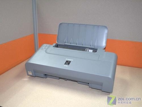 最便宜的打印机_惠普最便宜的喷墨打印机D2668仅卖265元 打印机行情