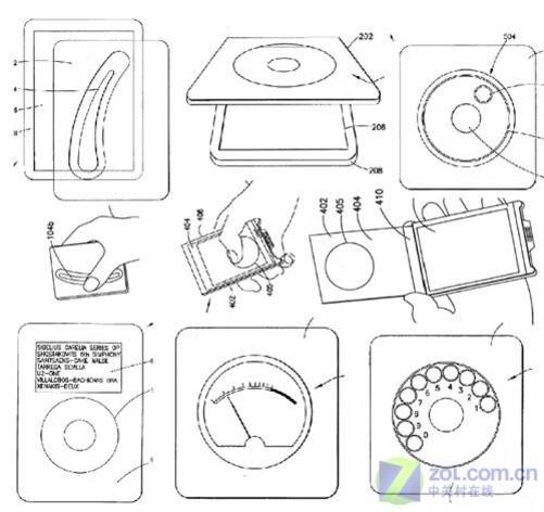 工程图 简笔画 平面图 手绘 线稿 501_472