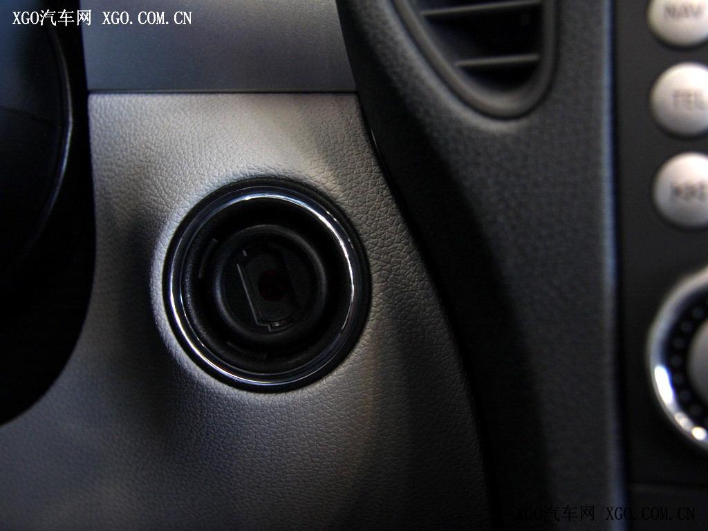 奔驰slk280高清图片