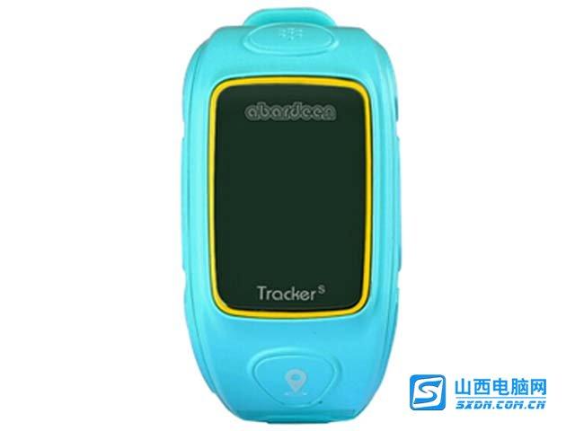 阿巴町儿童智能手表2代太原售