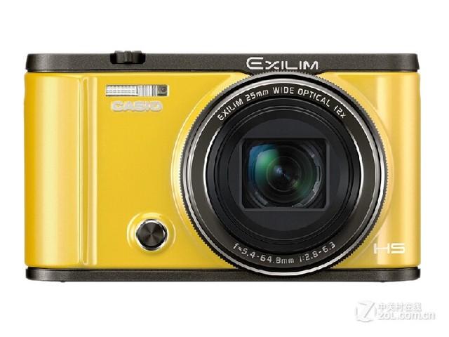 卡西欧ZR3500各色2399元送相机包贴膜