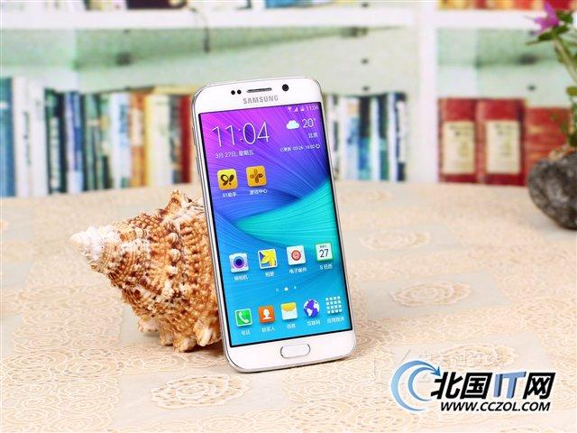 三星手机9250报价32g白色_SAMSUNG三星GALAXYS6G9200全网通三