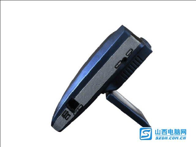 抗干扰雷达 PAPAGO威狗3号太原售580元