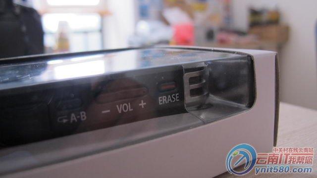便携优质选择索尼icdpx440昆明仅420