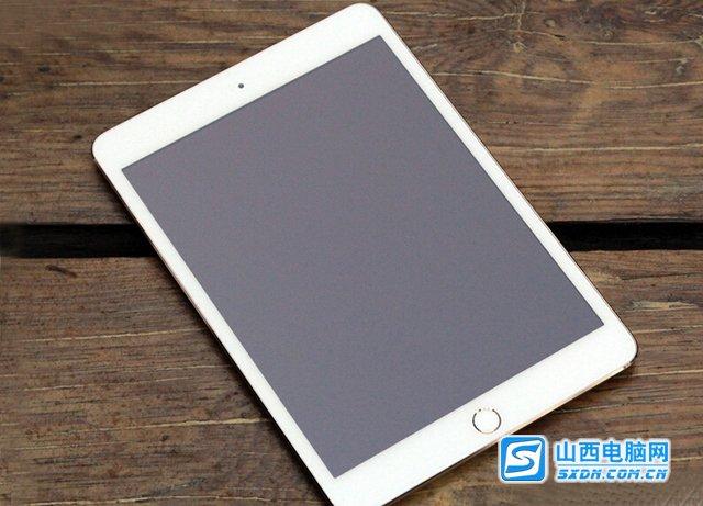 ipad mini 3 16gb wifi高清图片