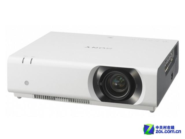 高亮度高品质 深圳索尼CH353投影机促销