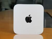 长沙苹果台式电脑EN2 蓝酷价格售4599元