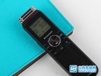 买录音笔送8G内存卡 联想B600太原399