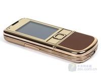 沈阳诺基亚8800a高贵奢华仅售4300元!