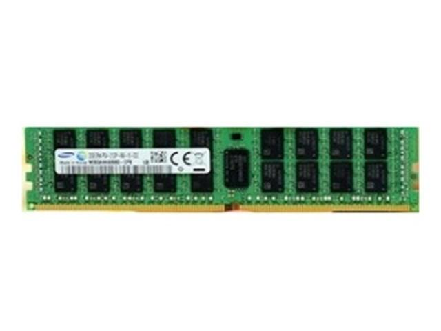 成都三星16GB DDR4 现货热卖价1200元