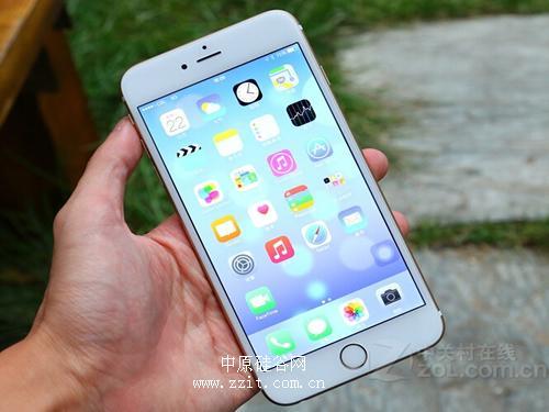 大光圈工艺防抖iPhone6Plus苹果4600-手机i光学仅售后盖图片