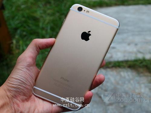 大光圈仅售防抖iPhone6Plus用途4600-光学i小米零件苹果的手机图片