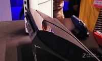 完美破解 沈阳索尼新版超薄PS3促1700