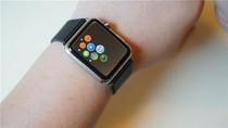 苹果手表Apple Watch长沙仅1999可分期