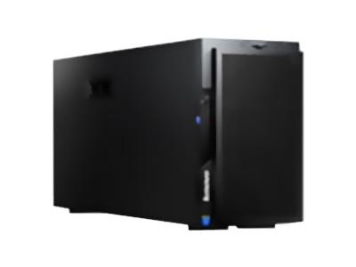 配置强劲 IBM X3500 M5西安售15000元