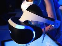索尼PS4 VR眼镜精品套装长沙仅售3288元