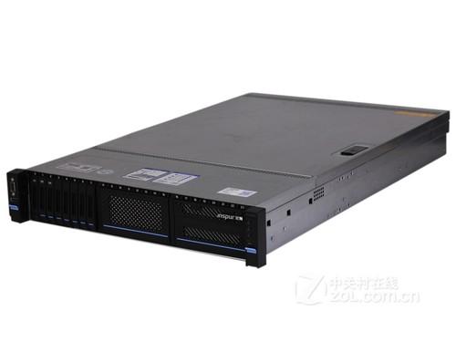 浪潮服务器 NF5280M4西安报价16000元