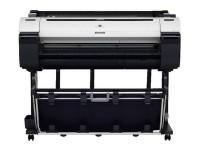 佳能iPF7715大幅面打印机成都报25000