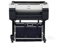 佳能iPF671 最长18M巨幅打印报12000