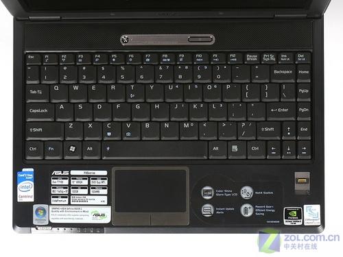 笔记本键盘不能用_笔记本键盘