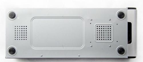 6655secc_secc电解镀锌钢板材质