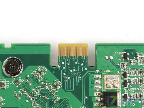 高性价比8800GT 鏖战四款顶级游戏大作
