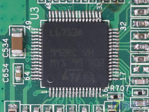 http://img2.zol.com.cn/product/15_450x337/929/ceMkYeZmeoRzM.jpg