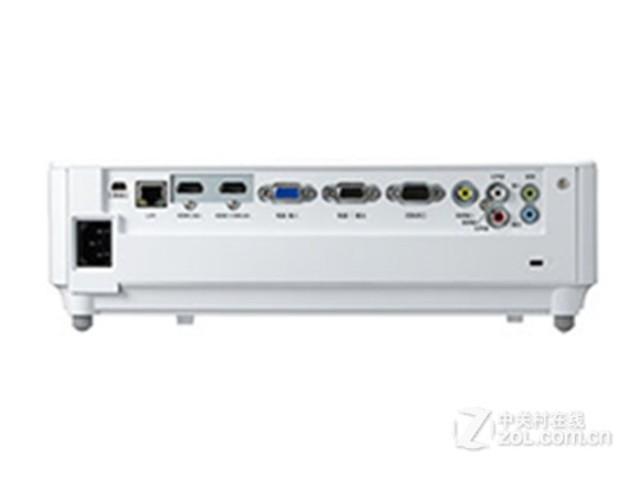 成都NEC NP-V302X+现货报价仅3399元