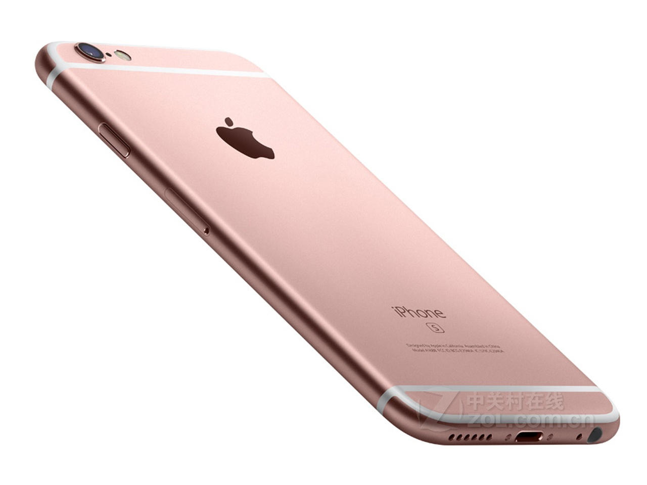 6S自发布开始就受到追捧。苹果iPhone 6S的特点无疑是3DTouch技术的加入,直接改变了iPhone的操作系统,基本是重新定义了触控屏幕的操作方式,使原有更平面的操作变得更立体了起来。目前该产品在商家渝州数码(可分期)双4G促销4099元,分期首付1000、月供222。有需要的朋友不妨关注一下。  苹果 iPhone 6S 苹果 iPhone 6S在机身正面依旧是4.