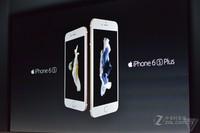 保修一年外屏 苹果iPhone6S西安2500元