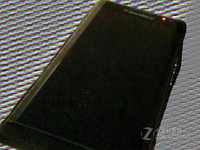 滑盖手机 黑莓priv西安售2130元热卖
